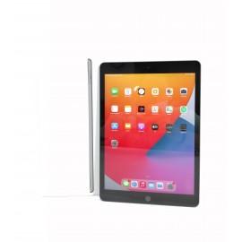 Tablet iPad 8th 32GB Gris...