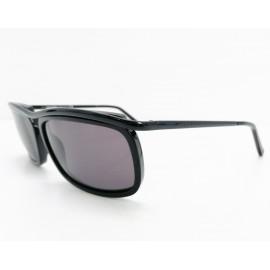 Gafas de sol DSQUARED2...