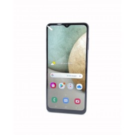 Smartphone Samsung A12...