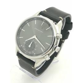 Reloj Smartwatch híbrido...