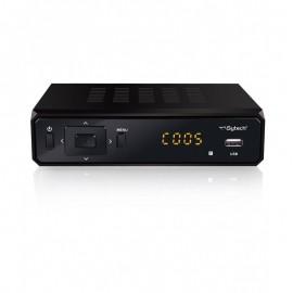 TDT SYTECH DVB HB USB SY...