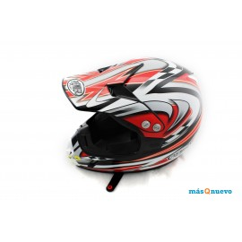 CASCO PREMIER CROSS