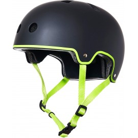 TEKUON CASCO PATINETE