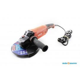 RADIAL HILTI AG 230-20