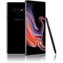 SAMSUNG GALAXY NOTE 9 128GB...