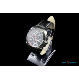 RELOJ TIME FORCE TF2994M DE...