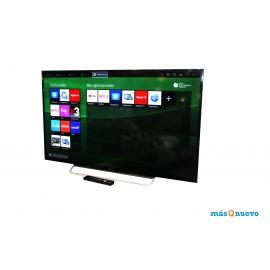 TV SONY KDL48W605B