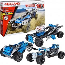MECCANO 18203