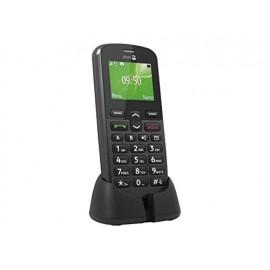 DORO PHONEEASY 508V