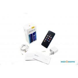 SMARTPHONE REALME X2 8GB...