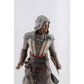 FIGURA ASSASSIN'S CREED...