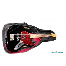 BAJO SQUIER BY FENDER VIBE...