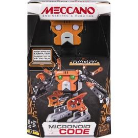 MECCANO 17405 MICRONOID...