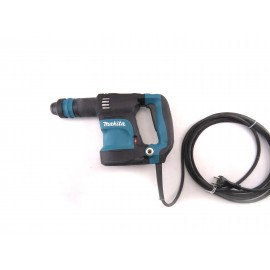 MAKITA HK 1820 MARTILLO...