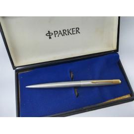Bolígrafo PARKER Sonnet...