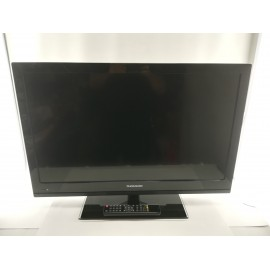 "TV LED THOMSON 32HT4253 32""..."
