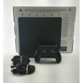 CONSOLA PS4 SLIM 1TB + MD +...