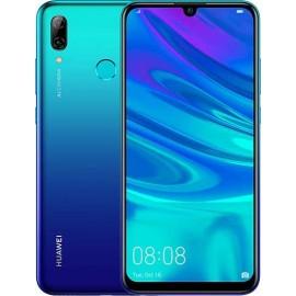 HUAWEI P SMART 2019 64GB...