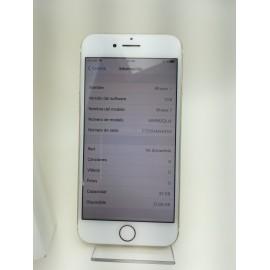 IPHONE 7 32GB GOLD CON CAJA...