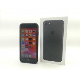 IPHONE 7 32GB + CAJA +CARG...