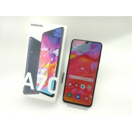 SAMSUNG GALAXY A70 6GB 128...