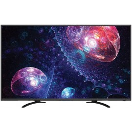 "TV HAIER 32"" ANDROID TV..."