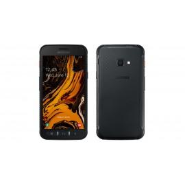 SAMSUNG XCOVER 4S 4G 3GB...