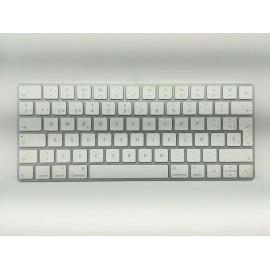 APPLE Magic Keyboard 2...