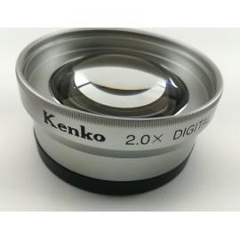 LENTE KENKO 2.0X DIGITAL...