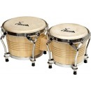 Instrumento percusión