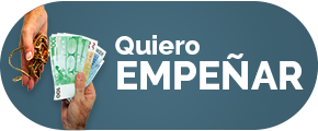 quieroEMPEÑAR_DEGRADADO_boton.png